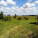 Продается земельный участок 8,82 соток в Рузском районе. - Фото 4