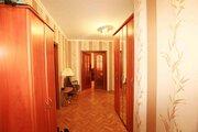 Продается 4-х комнатная квартира Северное Бутово Знаменские Садки д. 7 - Фото 1
