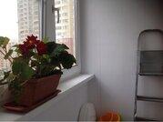 Продажа квартиры в новом доме - Фото 2
