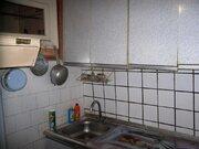 Предлагаю квартиру - Фото 5
