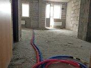 Просторная однушка с огромным балконом в новом доме в Реутове за 4,6! - Фото 5