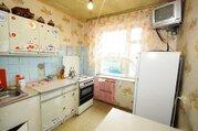 2 850 000 Руб., Хорошая 2-комнатная квартира в центре города Серпухов, Купить квартиру в Серпухове по недорогой цене, ID объекта - 316500454 - Фото 11