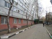 Помещение 788 м2 на Волгоградском пр-те, 1 - Фото 4