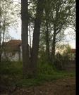 Эксклюзивное предложение 60 соток Лахта-Ольгино - Фото 1