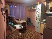 Продается 3-я квартира на весенней - Фото 2