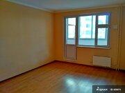 Аренда трехкомнатной квартиры 80 м.кв, Москва, Алексеевская м, .