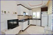 89 000 €, Квартира в Алании, Купить квартиру в новостройке от застройщика Аланья, Турция, ID объекта - 320506505 - Фото 6