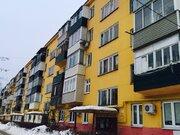 2-ком.квартира Подольск, ул.Почтовая 5, 44 кв.метра.Комнаты раздельные - Фото 1