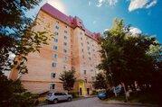Продается 2х уровневая квартира г. Домодедово мкр. Авиационный, просп.