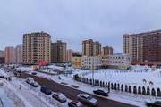 Однокомнатная квартира в ЖК Завидное. г. Видное - Фото 5