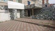 Нежилое помещение свободного назначения 400 кв.м. в центре города - Фото 3