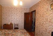 2 к.кв. г. Лыткарино, Квартал 1, д.1 - Фото 2