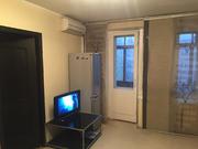 Квартира с ремонтом рядом с метро в кирпичном доме. - Фото 4