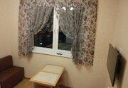 Продается 1-комнатная квартира в районе станции - Фото 5