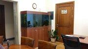 70 000 000 Руб., Продажа офиса на Тихвинской, Продажа офисов в Москве, ID объекта - 600941384 - Фото 8