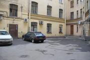 Комната в 7 минутах пешком от м. Технологический институт - Фото 3