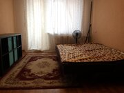 Продам двухкомнатную квартиру на метро Золотая Нива - Фото 5