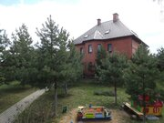 Дом 504 кв.м на участке 57 соток д.Поярково Ленинградское ш - Фото 5