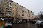 1-км.кв В Коньково, ул.Островитянова - Фото 5