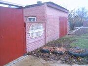 Готовый жилой дом в крыму - Фото 3