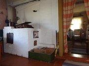 Дом в поселке Чернево - Фото 4