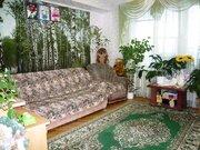 1 Комнатная квартира в центре Зеленограда - Фото 3