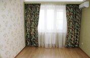 Продается 2-комнатная квартира г. Раменское, ул.Октябрьская, д.3 - Фото 4