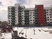 Продажа квартиры, Гатчина, Гатчинский район, Пушкинское ш. - Фото 1