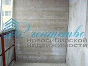 Продажа квартиры, Новосибирск, м. Октябрьская, Ул. Вилюйская - Фото 5