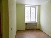Продам 2-х комнатную квартиру в отличном состоянии на лтз. Торг. - Фото 2
