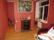 Продается 3-х комнатная квартира, ул. Парковая, д. 7 - Фото 3