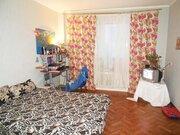 2-х комнатная квартира 64м2 (улучшенка). Этаж: 4/5 панельного дома. - Фото 1