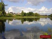 Участок 12 соток в Солнечногорске - Фото 3
