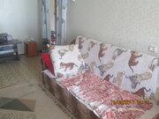 1к квартира Губкина 42 - Фото 3