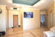 270 000 $, Продаются уютные 3-х комнатные апартаменты в Партените, Алушта., Купить квартиру Партенит, Крым по недорогой цене, ID объекта - 321679270 - Фото 21