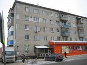 3 комн. квартира в центре с отличным ремонтом - Фото 1