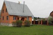 Дом с баней в газифицированном СНТ - Фото 4