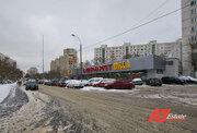 Аренда магазина 90 кв.м САО, ул. Дегунинская - Фото 2