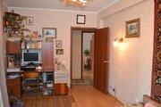 3-х комн.квартира в новом монолитном доме в 5 м.п. от м.Пр.Вернадского - Фото 4