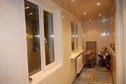 2 300 000 Руб., Муром, Купить квартиру в Муроме по недорогой цене, ID объекта - 323014955 - Фото 5