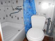 Продается комната с ок, ул. Ленина, Купить комнату в квартире Пензы недорого, ID объекта - 700821841 - Фото 4