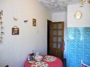 3-комнатная квартира на улице Пушкина, 46 - Фото 4