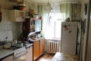 1 комнатная квартира, Москва, п. Щапово, д.35, 35кв.м. - Фото 1