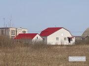 Новый дом в г.Добруш Гомельской области