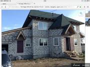 Продам дом 240 м рядом с Волоколамском - Фото 2