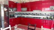 Добротный дом 200 кв.м. на 5 сотках на сжм, Продажа домов и коттеджей в Таганроге, ID объекта - 502621077 - Фото 8