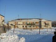 Владимирская область село Головино - Фото 5