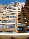 2 комнатная квартира ЖК Меркурий ул.Мервинская - Фото 2