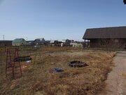 Продам большой 3-этажный дом в Хомутово Западный - Фото 5