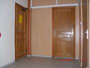 Офис в особняке 76 кв.м, метро Красносельская, ул. Ольховская, д.45с1 - Фото 3